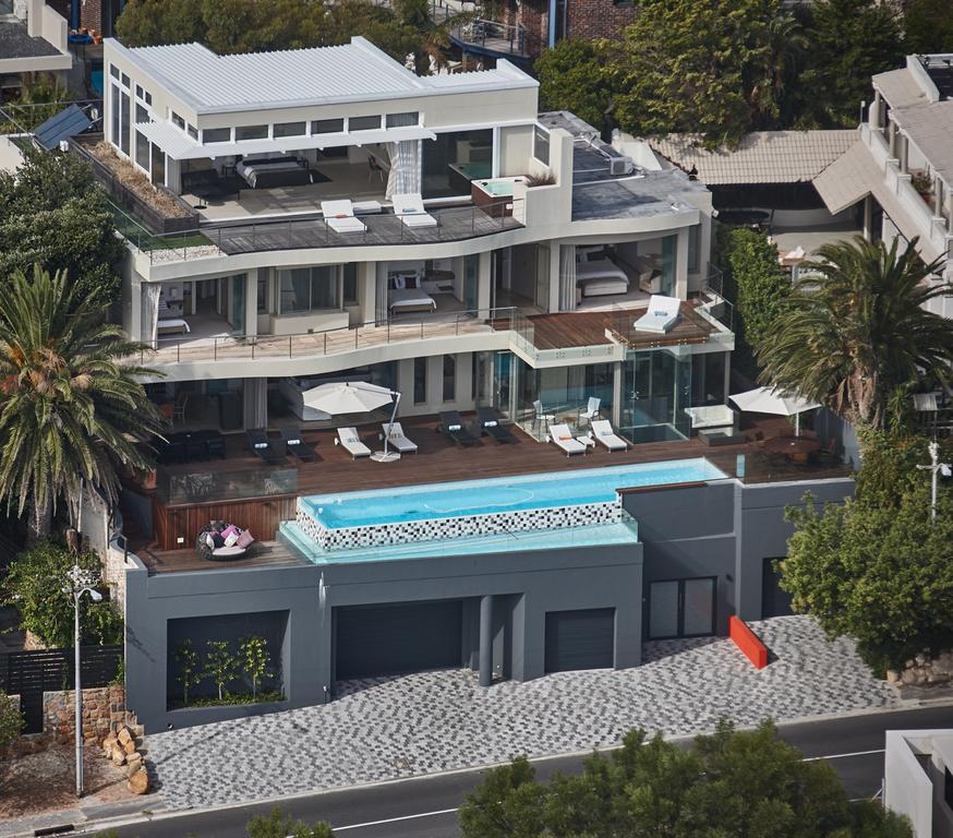 53 Camps Bay Drive