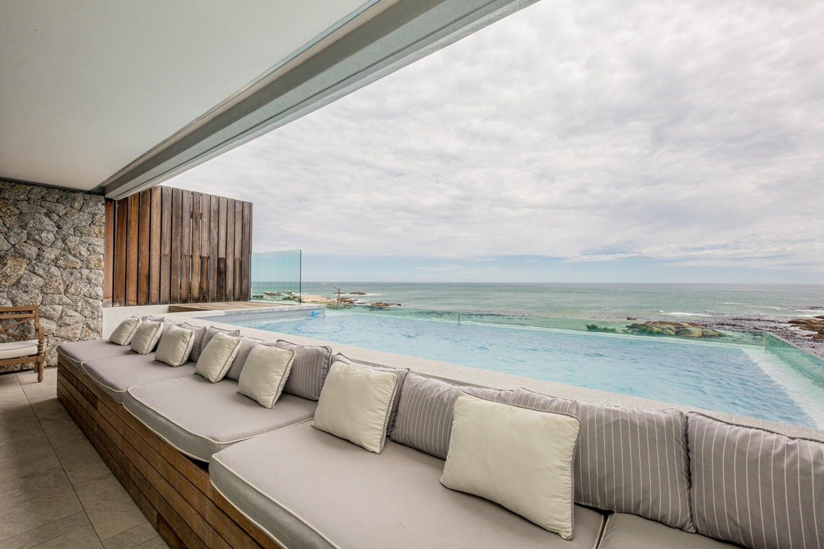 Onyx Camps Bay