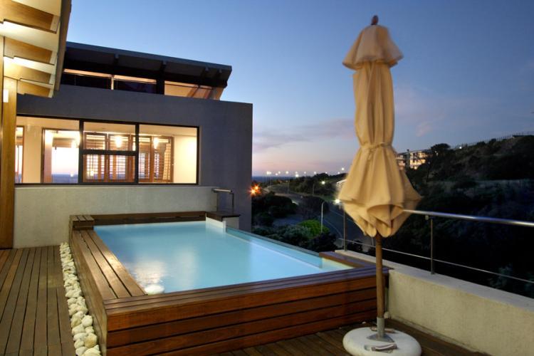 Glen Beach Villa 2